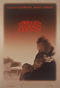 Primary photo for The Bridges of Madison County