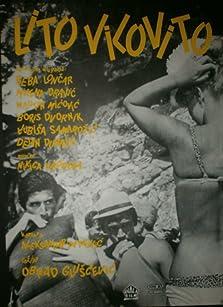 Lito vilovito (1964)