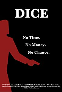 Dice movie hindi free download