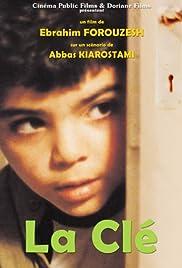 The Key (1987)