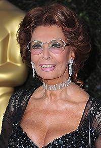Primary photo for Sophia Loren