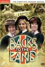 Backs to the Land (1977) Poster