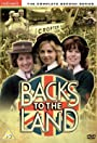 Backs to the Land