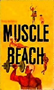 Recommended sites for downloading movies Muscle Beach by none [720x480]