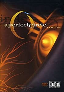 Watch divx movies A Perfect Circle: Amotion by none 2160p]
