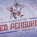 Red Penguins (2019)