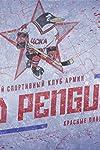 Toronto Film Review: 'Red Penguins'