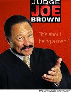 Film database watch Judge Joe Brown: Episode dated 14 May 2012 (2012) [x265] [720pixels]