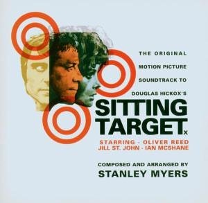 Sitting Target (1972)