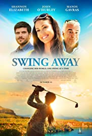 Swing Away (2016) 1080p