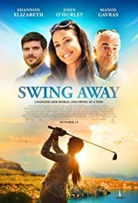 Primary photo for Swing Away