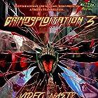 Grindsploitation 3: Video Nasty (2017)