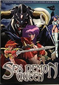 HD divx movie downloads Yarima Queen by [1280x720]