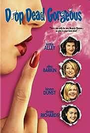 Watch Movie Drop Dead Gorgeous (1999)