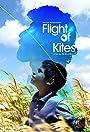 Flight of the Kites