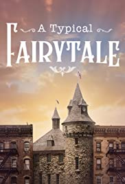 A Typical Fairytale Poster