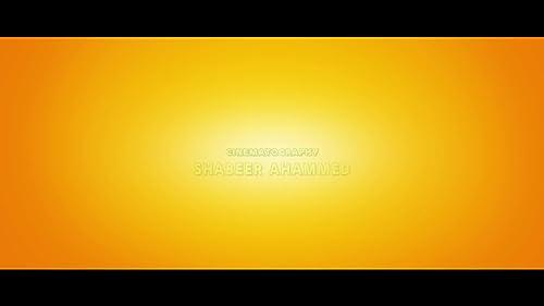 Shibu (2019) Trailer