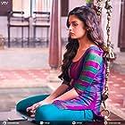 Alia Bhatt in 2 States (2014)
