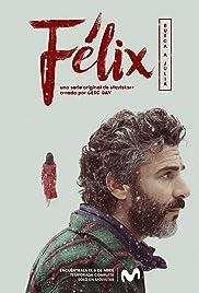 Félix Poster