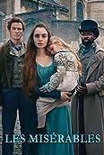 Les Misérables (2018-)