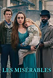 Les Misérables (TV Mini-Series 2018–2019) - IMDb