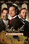 John A.: Birth of a Country (2011)