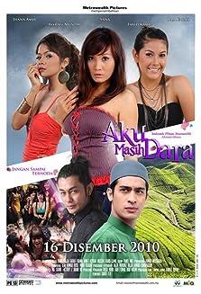 Aku Masih Dara (2010)