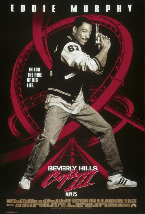 beverly hills cop 3 full movie free online