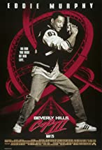 Primary image for Beverly Hills Cop III