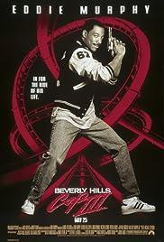 LugaTv   Watch Beverly Hills Cop III for free online
