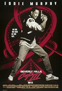 Watch all movies Beverly Hills Cop III 2160p]