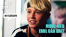 Møde med Emil går galt