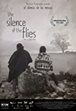 The Silence of the Flies