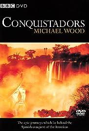 Conquistadors Poster - TV Show Forum, Cast, Reviews