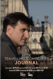 Diário de um Compositor em Viagem