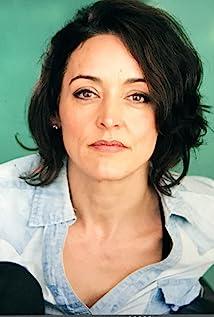 Janet Kidder Picture