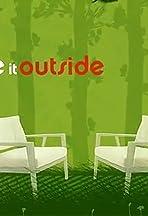 Take It Outside