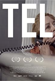 Tel Poster