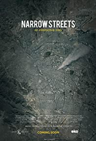 Primary photo for Narrow Streets
