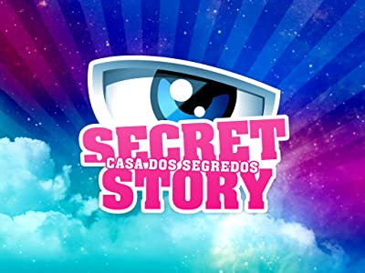 Whats a good movie watching website for free Secret Story - Casa dos Segredos by [4K