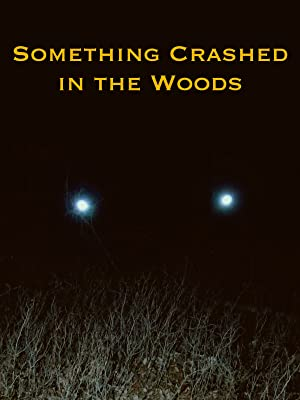 Something Crashed In The Woods full movie streaming