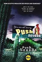 Push, Nevada