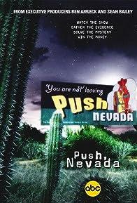 Primary photo for Push, Nevada