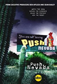 Primary photo for Push, Nevada