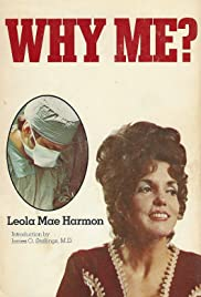 Why Me?(1984) Poster - Movie Forum, Cast, Reviews