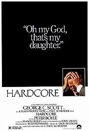 Hardcore (1979) 720p