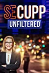 S.E. Cupp Unfiltered (2017)