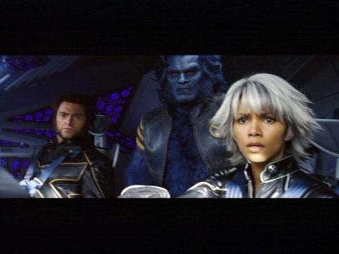download full movie X-Men: Conflitto finale in italian