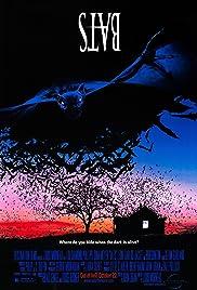 Bats (1999) 720p