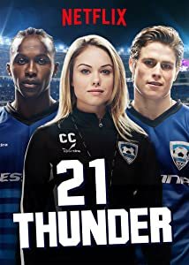 HD movies website free download 21 Thunder by none [FullHD]
